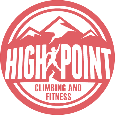High Point Climbing And Fitness Riverside