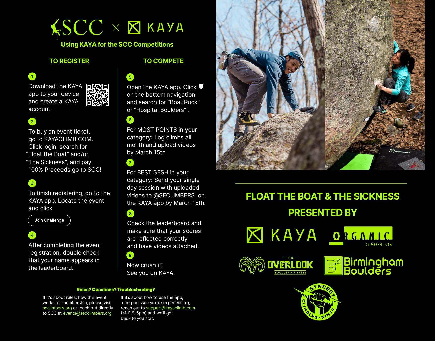 SCC_KAYA_Registration INFOGRAPHIC