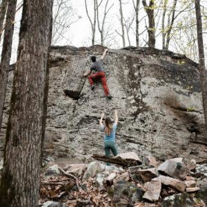 Walden's Ridge